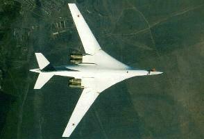 Отличные самолёты